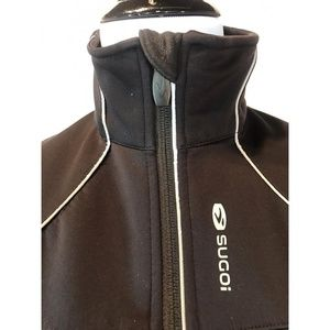 SUGOI Jackets & Coats - Cycling Jacket